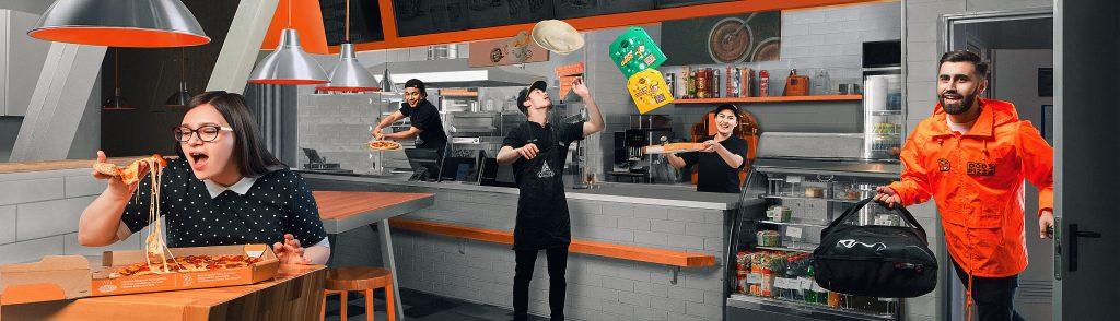 pizzeria-neobisnuita-dodo-pziza