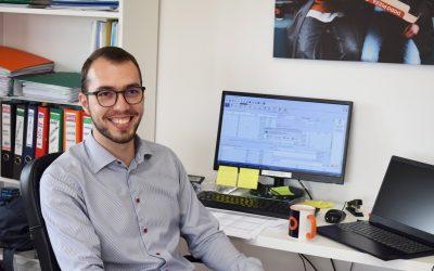 """Dan Stratulat: """"Digitalizarea ne face viața mai ușoară la Dodo!"""""""